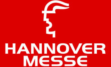 Hannover Messe Industrial Technology Expo
