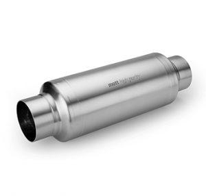 Bulk & Utility Filters